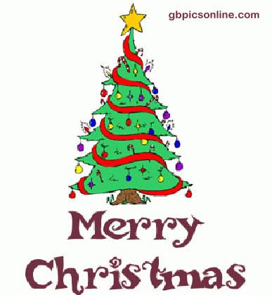 Merry christmas bilder merry christmas gb pics seite 7 for Merry christmas bilder