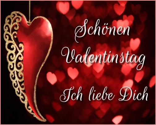 Valentinstag bilder valentinstag gb pics gbpicsonline for Valentinstag bilder kostenlos