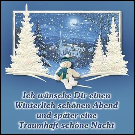 Image Result For Gute Nacht Zitate Facebook