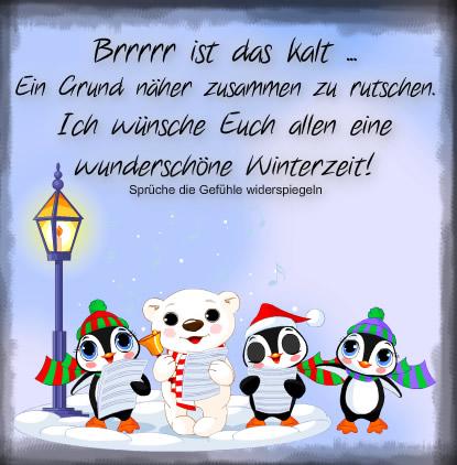 schneebilder kostenlos winter bilder winter gb pics gbpicsonline