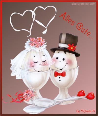 Hochzeit bilder hochzeit gb pics seite 5 gbpicsonline - Bilder zum hochzeitstag lustig ...