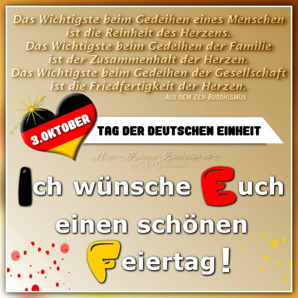 der deutsche weinbau online dating